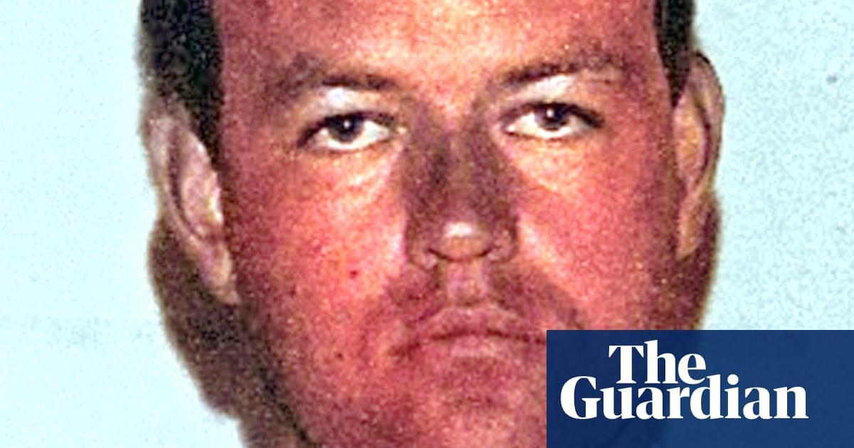 Child killer Colin Pitchfork released from prison