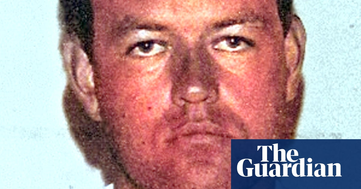 Killer Colin Pitchfork to be released from prison after challenge fails