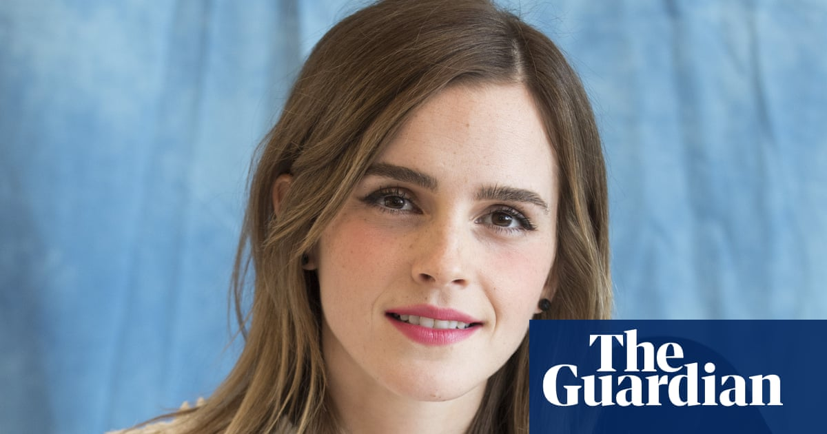 Emma Watson launches workplace harassment legal advice line