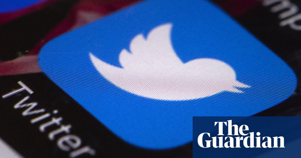 Twice As Much Trump Twitter Doubles Its Character Limit On Tweets