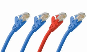 Ethernet cables are cheap, but there are a few difference between them that aren't immediately obvious.