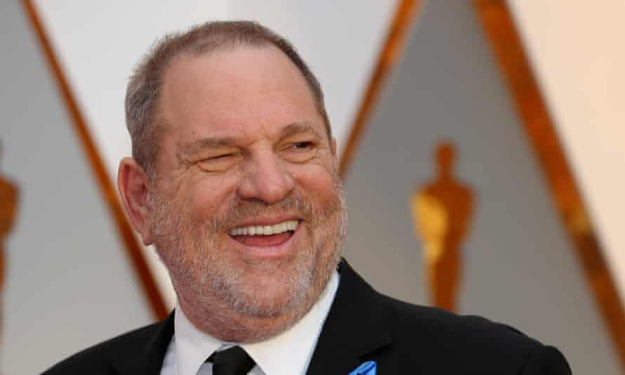 Harvey Weinstein's assistants had an 'abusive relationship' with their boss, says one.