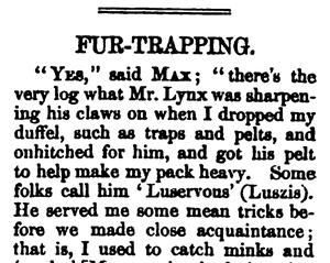 Harper's Weekly, 23 January 1869