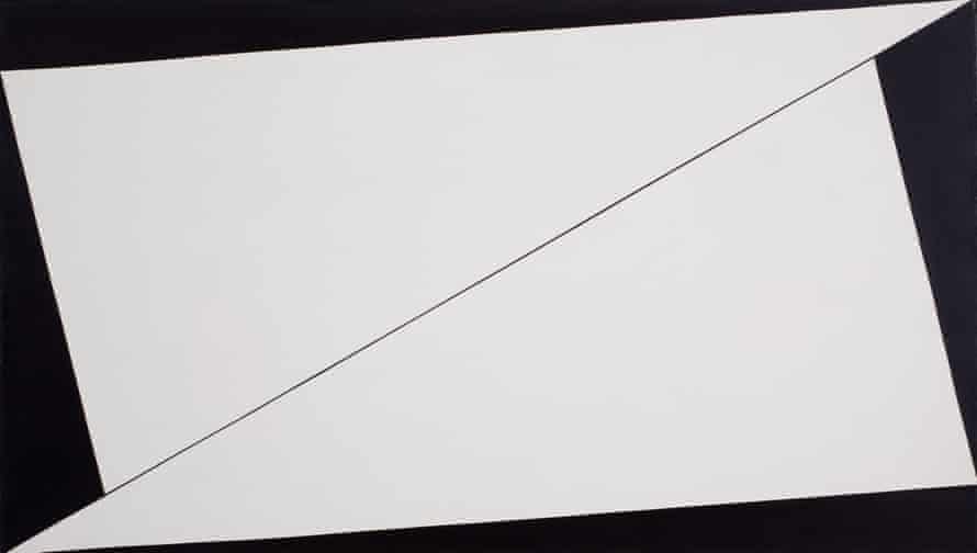Equation, 1958.