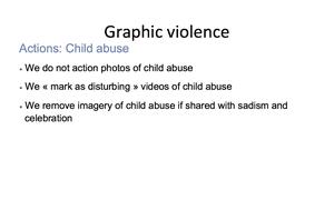 Child Abuse 25