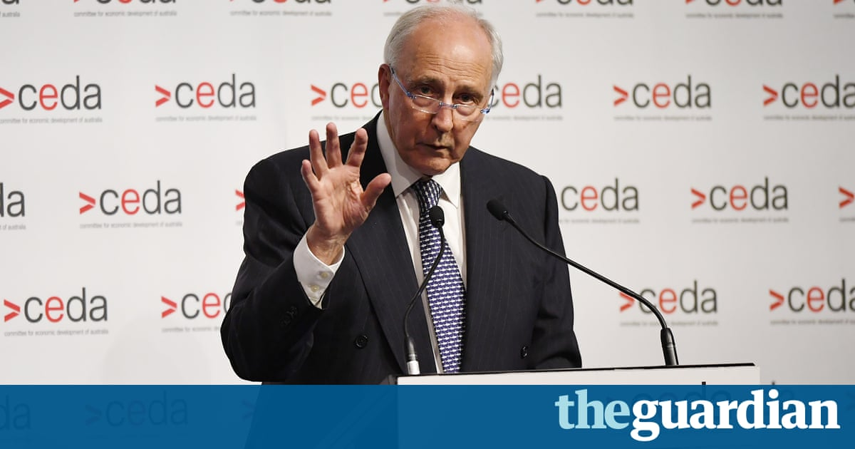 https://www.theguardian.com/australia-news/2017/nov/15/paul-keating-says-company-tax-cut-is-no-holy-grail-and-growth-must-be-inclusive