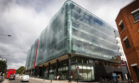 Guardian News & Media is to cut its running costs by about £50m.