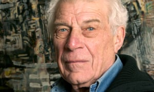 john berger obituary books the guardian john berger art critic and author dies aged 90