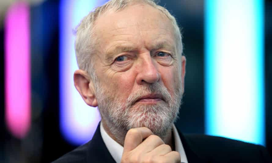 Jeremy Corbyn has made acting on the Chakrabarti report a priority for the new general secretary.