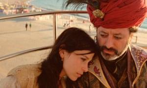 Arabian Nights Volume 3 : The Enchanted One
