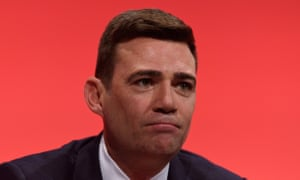 Andy Burnham, the shadow home secretary, says cuts to grassroots sport due to be announced next week will be 'the final nail hammered into the coffin of the legacy of London 2012.