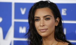 Kim Kardashian has resumed filming of her family's reality TV show, according to the E! network.