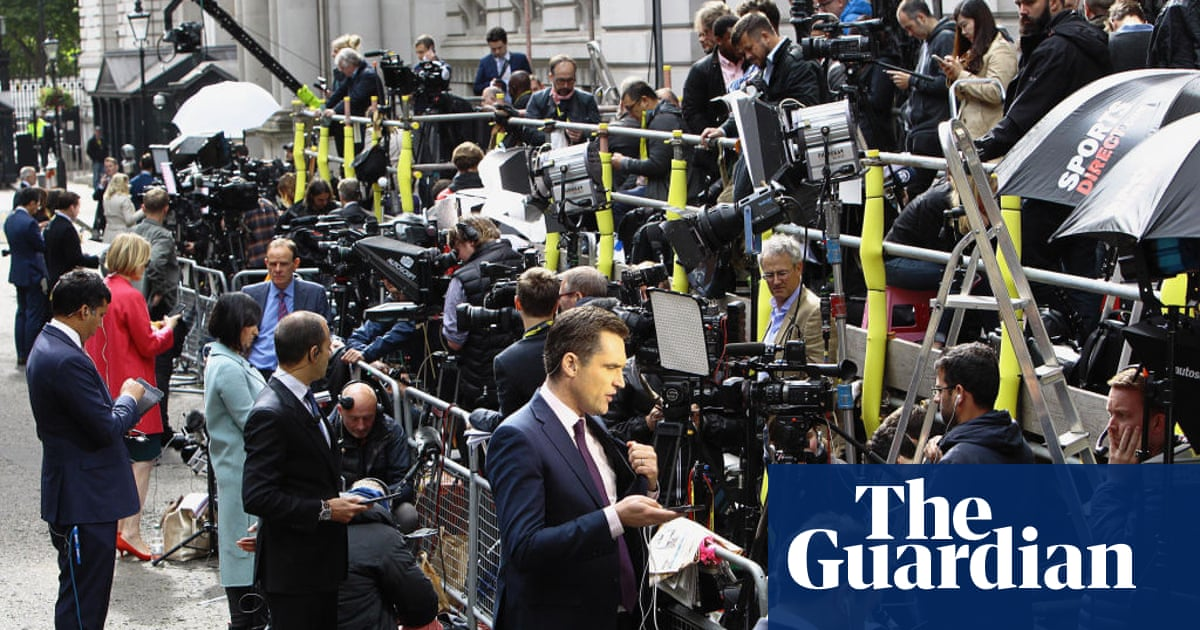 Journalists asked to share stories of abuse in government safety drive