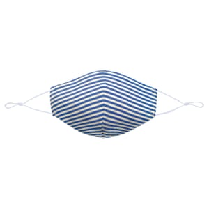 Striped, £6 (pre-order only), paisie.com