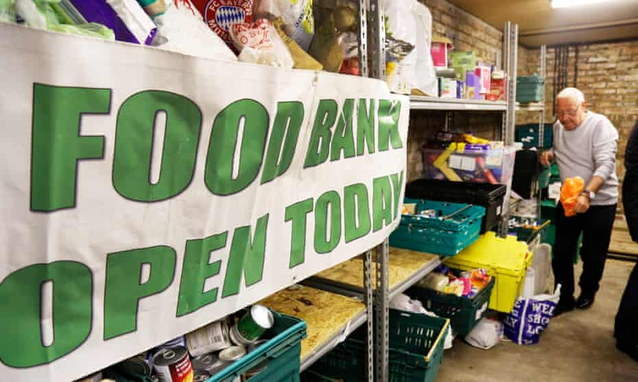 Glasgow South West Foodbank. Food bank Ibrox Parish Church, Glasgow South West Foodbank, Clifford Street, Glasgow G51 1QL General Election Scotland UK 15/05/2017 © COPYRIGHT PHOTO BY MURDO MACLEOD All Rights Reserved Tel + 44 131 669 9659 Mobile +44 7831 504 531 Email: m@murdophoto.com STANDARD TERMS AND CONDITIONS APPLY See details at http://www.murdophoto.com/T%26Cs.html No syndication, no redistribution. sgealbadh, A22DEX