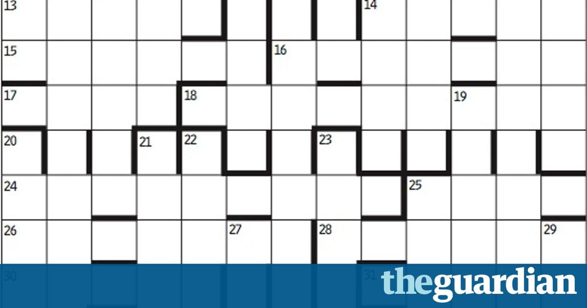 Celebrity squares uk wikipedia