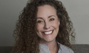 Julie Swetnick has alleged that Brett Kavanaugh and his friend Mark Judge placed drugs or alcohol in punch in order to inebriate women so they could be 'gang raped' by other partygoers.