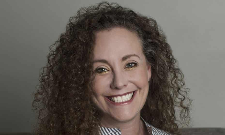 Julie Swetnick said she had met Kavanaugh in the early 1980s and attended the same parties.