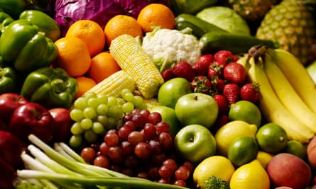 Each voucher is worth £3.10 a week to spend on nutritious foodstuffs at participating stores.
