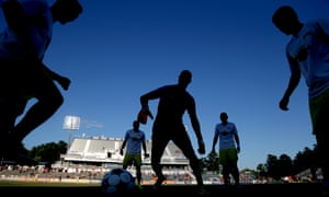 The NASL has been rocked by team withdrawals in the run up to the championship final.