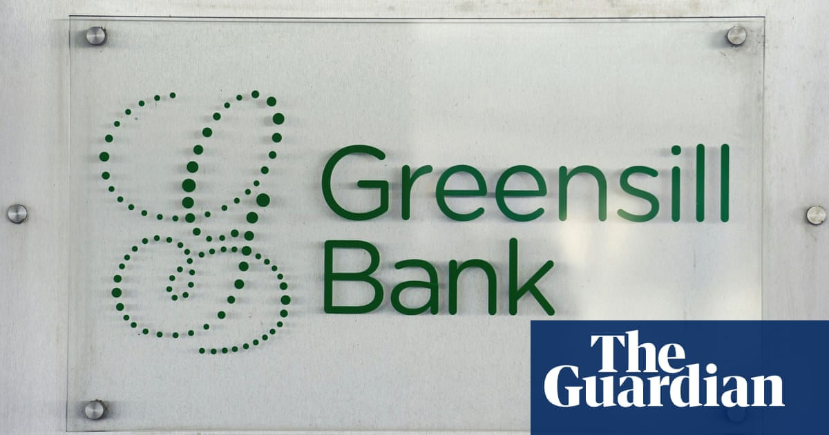 Tens of thousands of jobs at risk as Greensill Capital moves closer to collapse – The Guardian