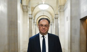 Bank of England governor Andrew Bailey was scheduled to speak at the virtual Jackson Hole economics conference at 2:05pm BST.