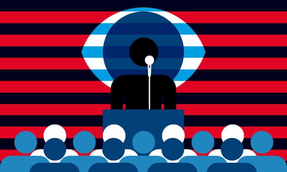 Eye Spy for long read by Daniel Golden for 10 october 2017