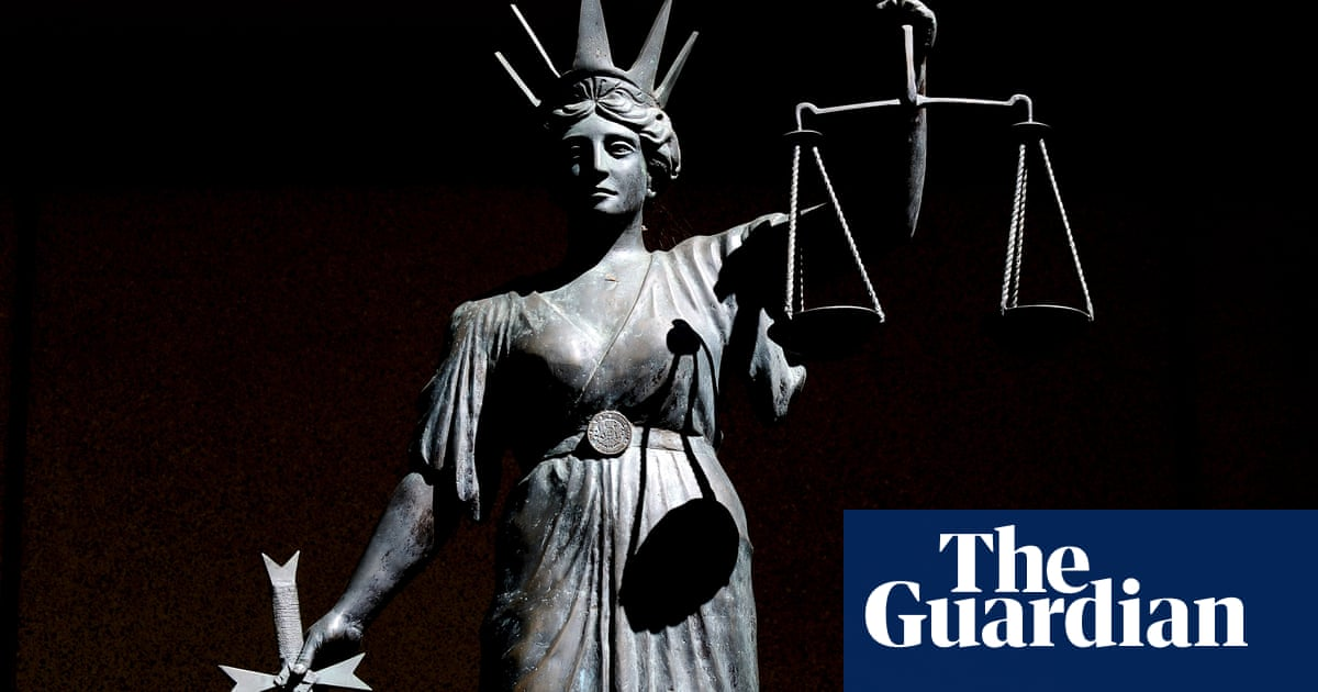 Babysitter told Melbourne three-year-old 'I will bash you' before leaving boy with permanent disabilities