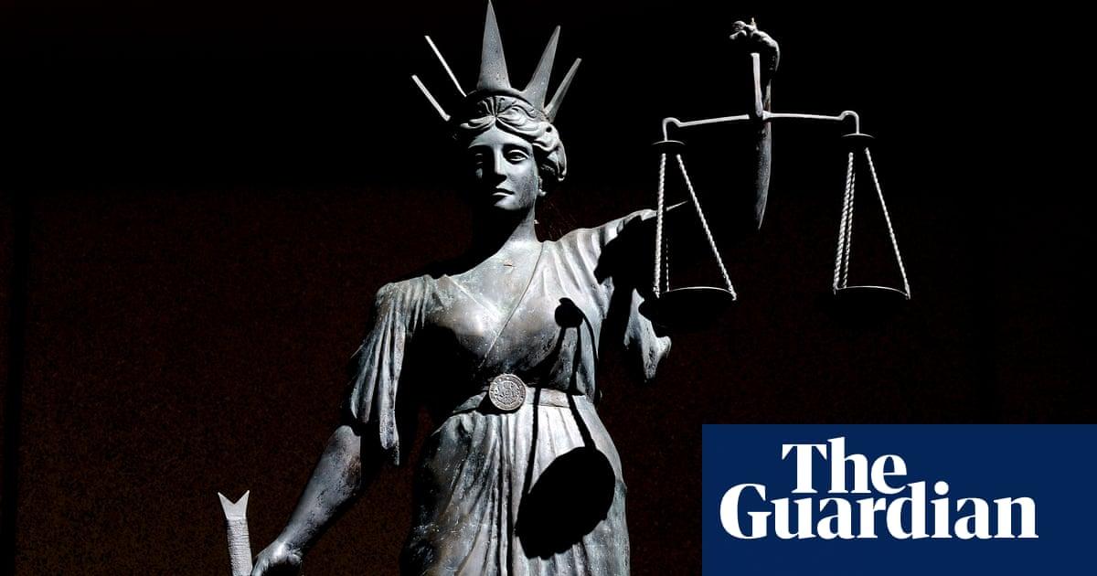 Australian intelligence officer's secret jailing sparks push for minimum level of transparency