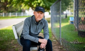 Ron Howard's new documentary is about the fires that destroyed the California town of Paradise.