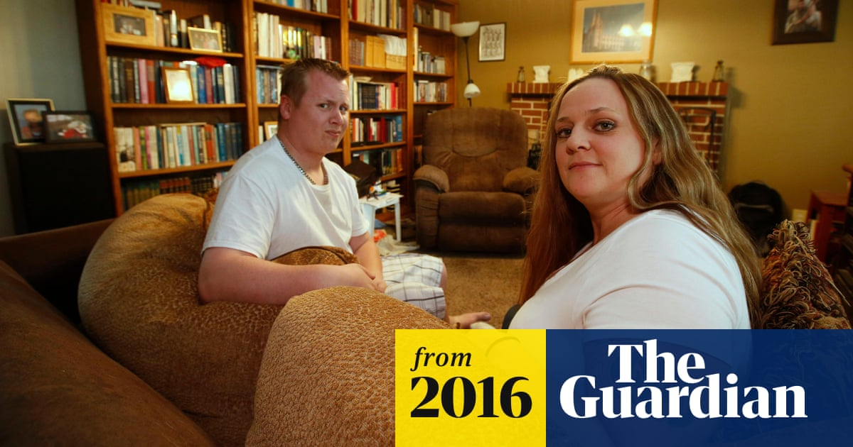 It's beyond pain': how Mormons are left vulnerable in Utah's