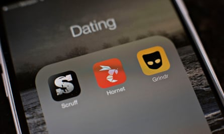 11 Best Gay Dating Apps for Hookups (2020) - Dating Advice