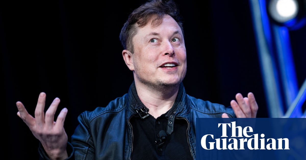 SEC watchdog says two Elon Musk tweets violated settlement agreement