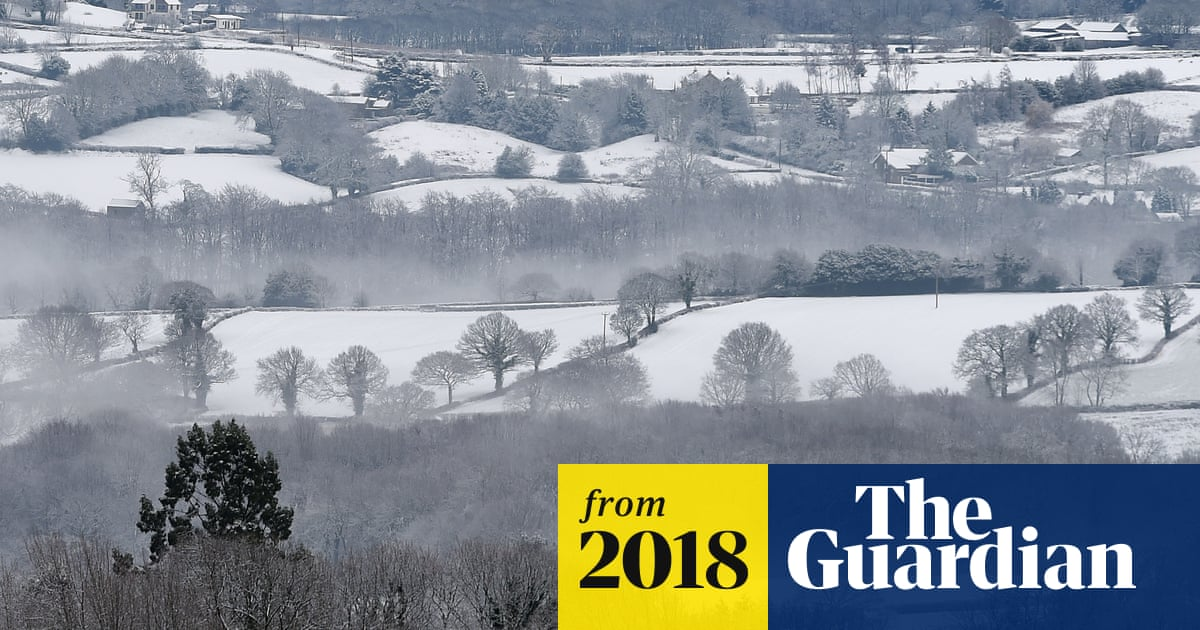https://www.theguardian.com/society/2018/nov/30/excess-winter-deaths-in-england-and-wales-highest-since-1976