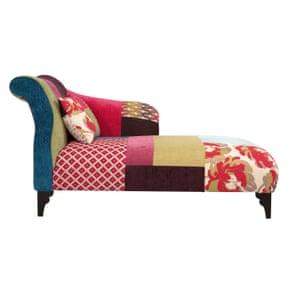 Fantastic 10 Of The Best Chaise Longues In Pictures Fashion The Inzonedesignstudio Interior Chair Design Inzonedesignstudiocom