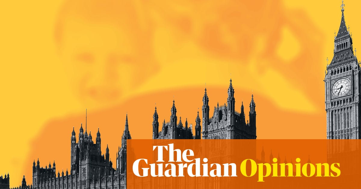 I'm pregnant and forced to choose between being an MP and a mum | Stella Creasy