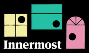 Innermost, the new podcast from the Guardian about our secret lives.