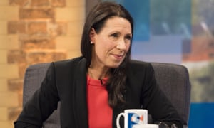 Debbie Abrahams, the shadow work and pensions secretary, has criticised the government over universal credit.