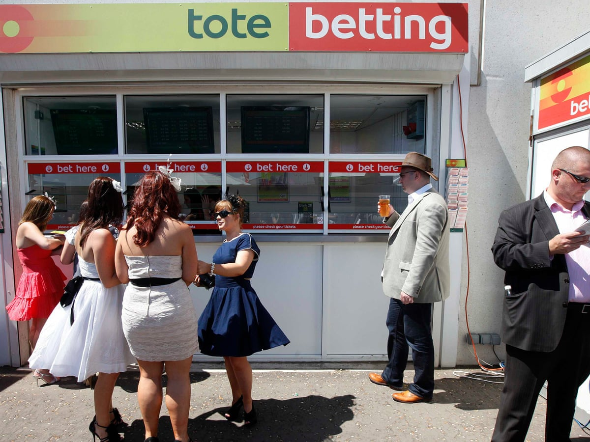 Tote betting shops uk poker betting system