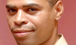 Sean Rigg, who died in police custody seven years ago