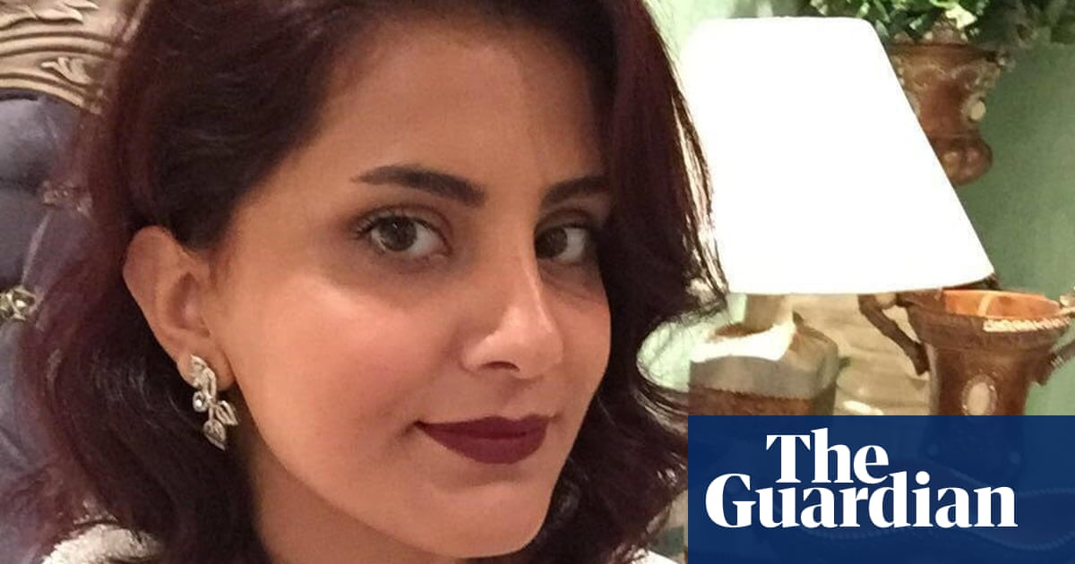 Jailed Saudi feminist refuses to deny torture to secure release