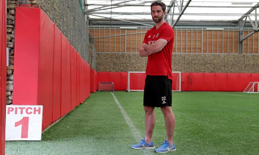 Will Grigg joined Sunderland from Wigan for a League One record £4m in January.