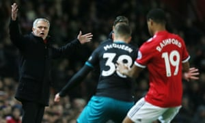 José Mourinho believes his players need to rest before 'attacking the second part of the season'.