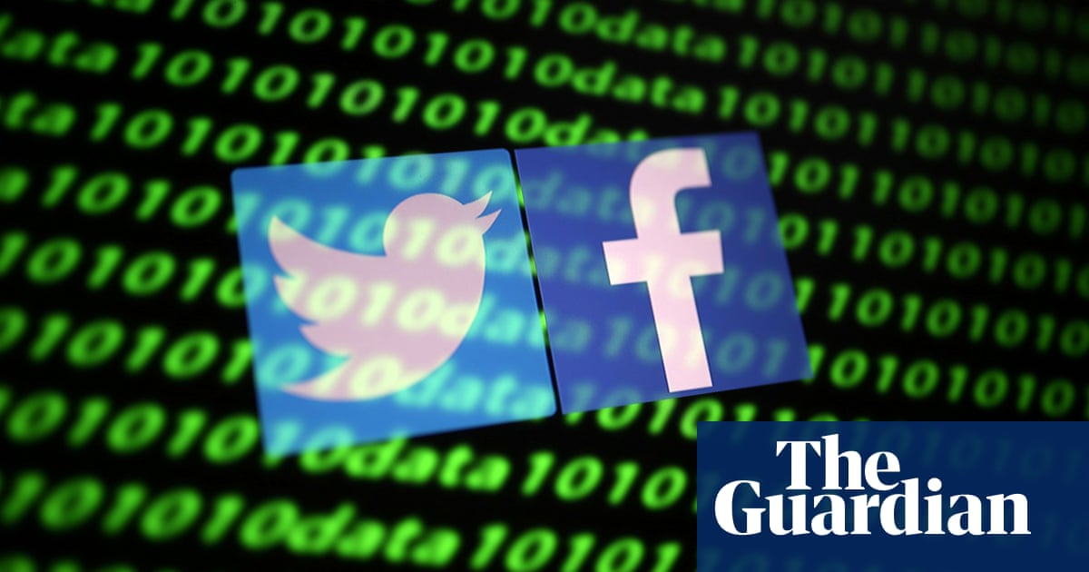 Law unto themselves: the Australian battle to curb Facebook and Twitters power