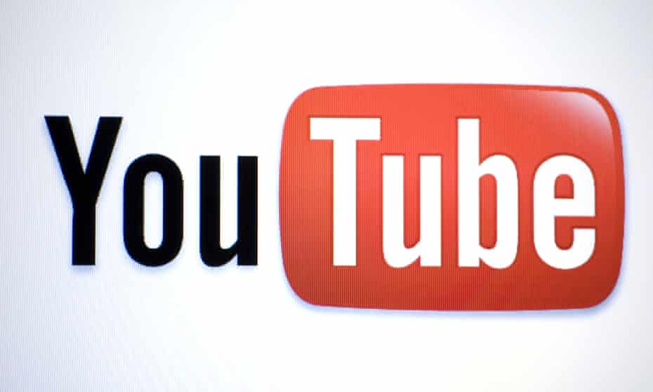 Google's Matt Brittin claimed that in 80% of cases YouTube ads were far more effective than TV ads in driving sales.