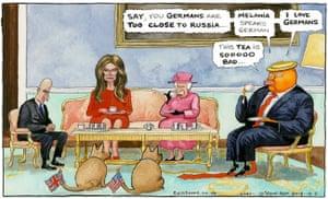Steve Bell 130718 cartoon