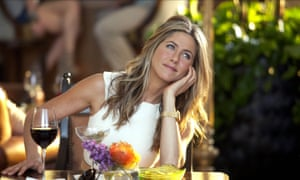 JUST GO WITH ITJENNIFER ANISTON Character(s): Katherine Film 'JUST GO WITH IT' (2011) Directed By DENNIS DUGAN 09 February 2011 SSX92954 Allstar Collection/COLUMBIA PICTURES **WARNING** This photograph can only be reproduced by publications in conjunction with the promotion of the above film. A Mandatory Credit To COLUMBIA PICTURES is Required. For Printed Editorial Use Only, NO online or internet use.1111z@yx