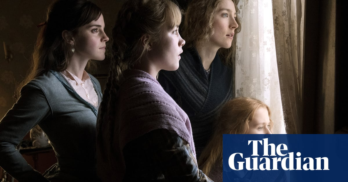 Its 2020 – why do women still need to prove their stories are important?