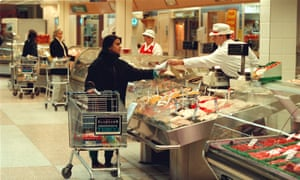 003fa05cf8dd Tesco confirms 9,000 jobs at risk as it axes fresh food counters ...