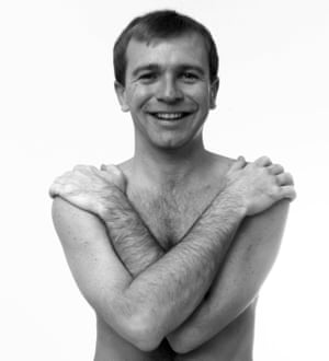 Terrence McNally, March 1974. His career began in 1961, when John Steinbeck asked him to work on projects including a musical version of East of Eden.